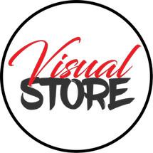VisualStore