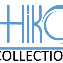 thiko collection