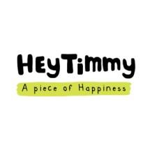 HEYTIMMY
