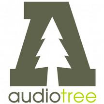Logo Audiotree