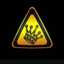 king_jersey Logo