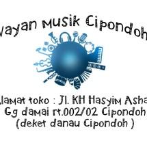 wayan_musiksahabat