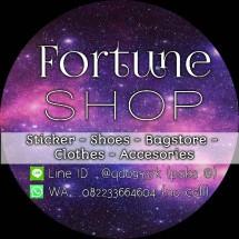 Fortune Bag Shop