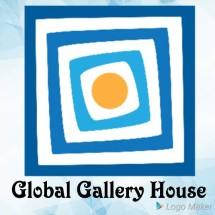 global gallery Logo