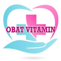 Logo OBAT VITAMIN