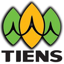 Logo Tiens Tianshi Online