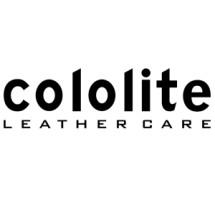 Logo COLOLITE