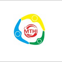 MTHI Indonesia
