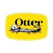 Otterbox Official Store