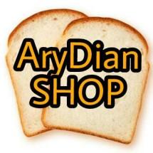 AryDian Shop