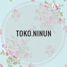 toko ninun Logo