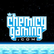 Chemicy Gaming