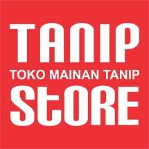 Logo Tanip Store