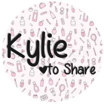 Kylie Cosmetic Indo