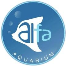 Logo Alfa Aquarium