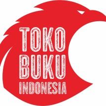 INDONESIA TOKO BUKU