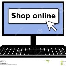 enter_shop13 Logo