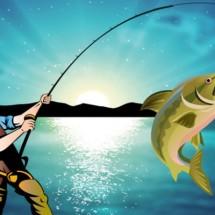 Logo Warnet fishing