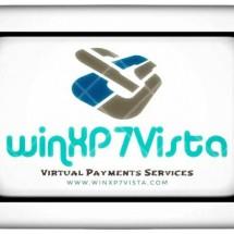winxp7vista