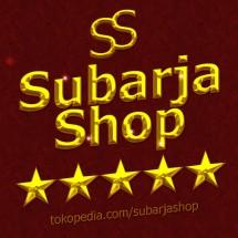 Subarja Shop