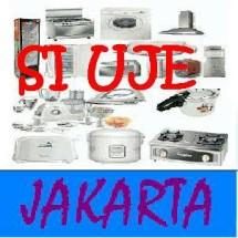 Logo UJE
