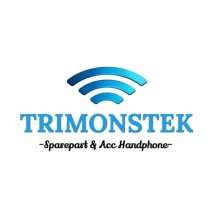 Trimonstek