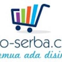 Toko-Serba. com