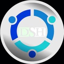 Logo Dunstorehill