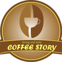 Coffee Story Indonesia