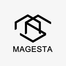 MAGESTA
