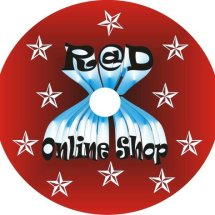 Logo RAD Online Shop