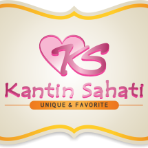 Logo Kantin Sahati