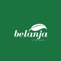 Logo belanjayukgan