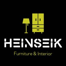 Heinseik Furniture Logo