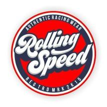 RollingSpeed Racing