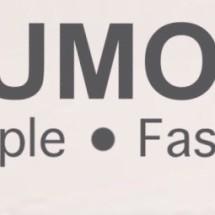 TokoSUMO Logo