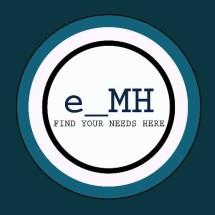 Mohan Shop 11 Logo
