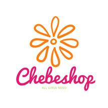 Chebe Shop Id