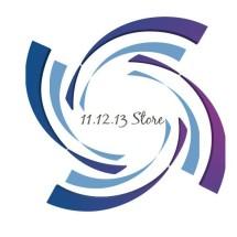 11.12.13 Store