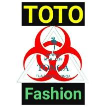 Logo totofashion