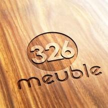 Logo meuble326