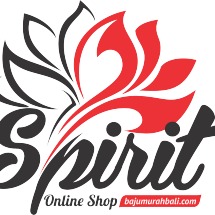 Logo Spirit Clothing