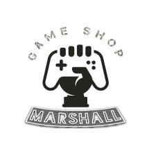 marshallshop79