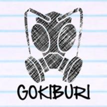 Gokiburi Store