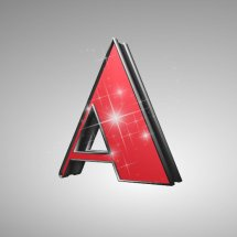 Logo AFINDOKOM
