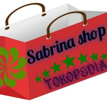 sabrina babyshop