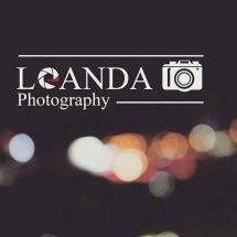 LEANDA PHOTOGRAPHY