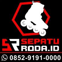 Logo Sepaturoda.id