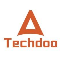 Logo Techdoo