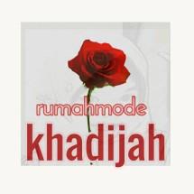 Rumah Mode Khadijah